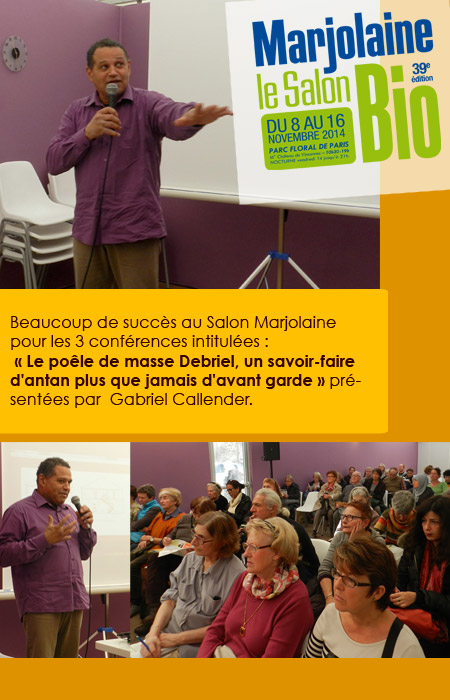 gabriel callender au marjolaine-2014