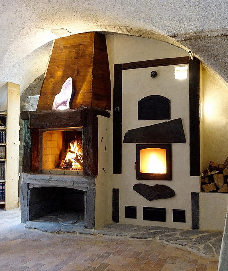 poele de masse 01 poele de masse debriel. Black Bedroom Furniture Sets. Home Design Ideas